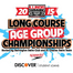 Illinois Age Group Long Course Finals 2015