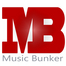 ミュージックバンカー公式チャンネル