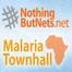 Malaria Townhall