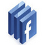 Facebook Developer Garage Palo Alto - Roadmap Edition