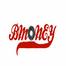 bmoneyshow