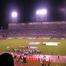 Honduras al Mundial