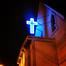 Segunda Iglesia Bautista