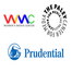 WMC, Paley Center, &amp; Prudential SheSource Luncheon