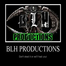 BLH Productions Live