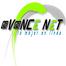 TV Av@ncenet AKD