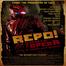 Repo the Genetic Opera @ Comic Con 2010 Q&A