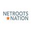 Netroots Nation Closing Program - Raul Grijalva