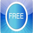 FreeiPhoneApps