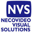 nvs-live