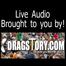 DragStory.com2