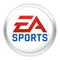 Madden NFL 12 E3 USTREAM Replay Live Demo!
