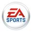 FIFA Latinoamérica – Videochat con Kaká