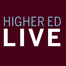 Higher Ed Live 10/26/11 09:04AM