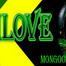 the dj-eli-love show