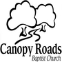 Canopy Roads Baptist Church
