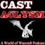 CASTaclysm