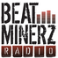 BEATMINERZ RADIO recorded live on 6/7/12 at 8:11 PM EDT