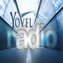Yovel Radio