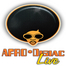 Afro*disiac Live
