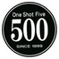 Five500TV