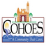 Cohoes-Online