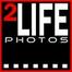 2LifePhotos
