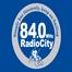 Radiocity 中央エフエム ライブ中継