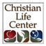 Christian Life Center of Port Orchard