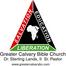 gcbc church
