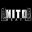 NITO BEATS LIVE