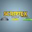 Scriptex Studios