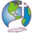 Bible Way Fellowship Baptist Church Service