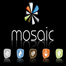 Mosaic:NEO 02/07/10 08:54AM