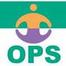 OPS-Gibanje Osveščenih Prebivalcev Slovenije