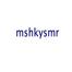 mshkysmr