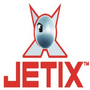 JETIX  CHANNEL  LATINO  EN  VIVO  !!!