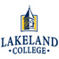 Lakeland Athletics January 17, 2012 2:34 AM