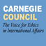 Carnegie Council Events 03/14/11 06:18AM