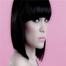 Jessie J TV