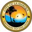 City of La Marque, TX - City Council Meeting
