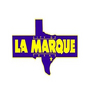 City of La Marque, TX - City Council Meeting