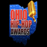 Ohio Hip Hop Awards Live Broadcast