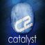 C2: Catalyst