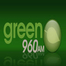 Green960 Online & On-Air