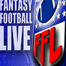 Visanthe Shiancoe on Fantasy Football live