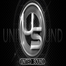 UNITED SOUND STUDIOS