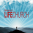 Life_Church_Rainbow_City