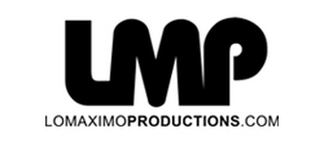 lmp radio lo maximo productitons