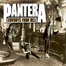 OfficialPantera